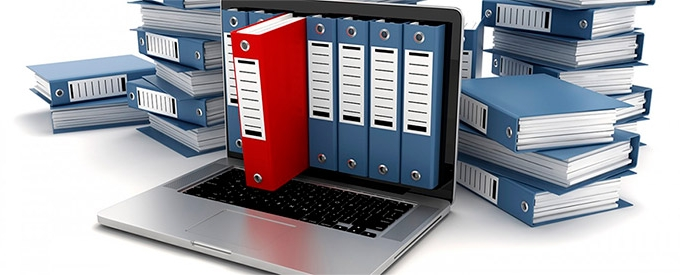 Plataforma Consumidor.gov.br integra o PJe para soluções online dos conflitos de consumo