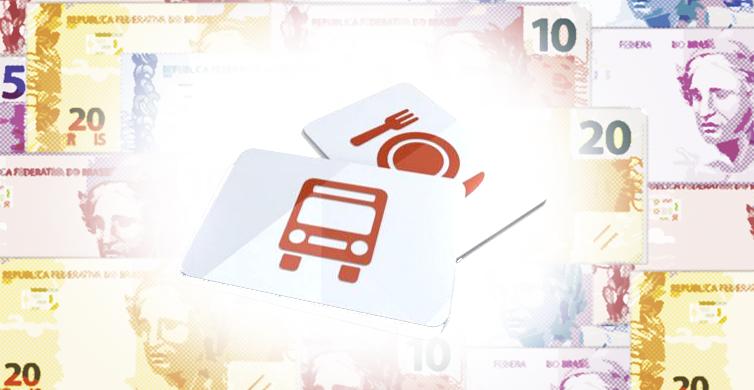 DIREITO TRIBUTÁRIO: Despesas com Vale Transporte Gera Credito de PIS e Cofins